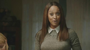 Brita TV Spot, 'Dinner Habits' Featuring Tia Mowry-Hardrict - Thumbnail 9