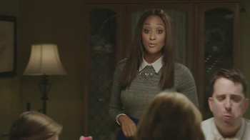 Brita TV Spot, 'Dinner Habits' Featuring Tia Mowry-Hardrict - Thumbnail 3