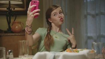 Brita TV Spot, 'Dinner Habits' Featuring Tia Mowry-Hardrict - Thumbnail 5