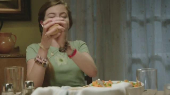 Brita TV Spot, 'Dinner Habits' Featuring Tia Mowry-Hardrict - Thumbnail 6