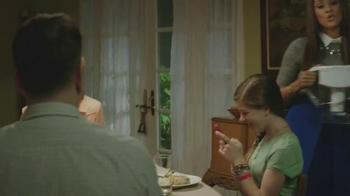 Brita TV Spot, 'Dinner Habits' Featuring Tia Mowry-Hardrict - Thumbnail 7