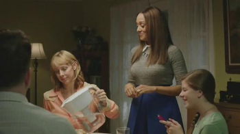 Brita TV Spot, 'Dinner Habits' Featuring Tia Mowry-Hardrict - Thumbnail 8