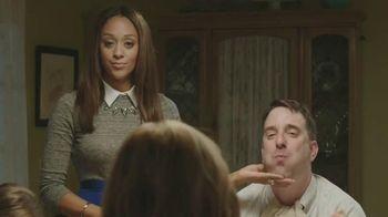 Brita TV Spot, 'Dinner Habits' Featuring Tia Mowry-Hardrict