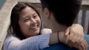 CVS Health TV Spot, 'Deep Breath' - Thumbnail 3