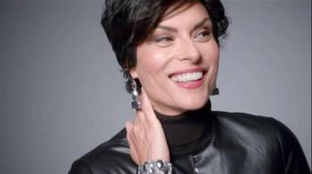 Chico's Statement Jacket TV Spot, 'Fall 2014' - Thumbnail 6