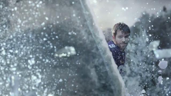 DIRECTV NFL Sunday Ticket TV Spot, 'Ice' - Thumbnail 5