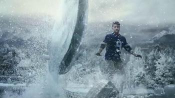 DIRECTV NFL Sunday Ticket TV Spot, 'Ice' - Thumbnail 6