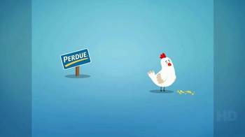 Perdue Farm TV Spot, 'Fresh Taste' - Thumbnail 1
