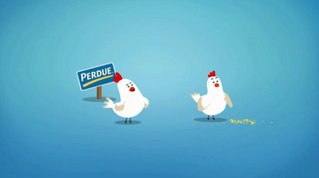 Perdue Farm TV Spot, 'Fresh Taste' - Thumbnail 2