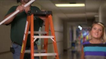 National Education Association TV Spot, 'Ready' - Thumbnail 3