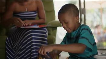 National Education Association TV Spot, 'Ready' - Thumbnail 5