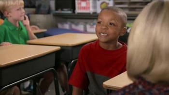 National Education Association TV Spot, 'Ready' - Thumbnail 9