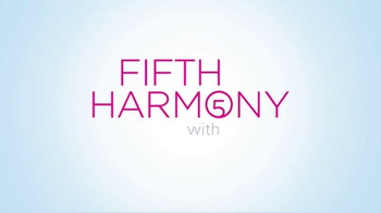 Clean & Clear TV Spot, Featuring Fifth Harmony - Thumbnail 2