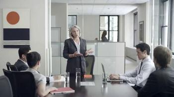 PNC Bank TV Spot, 'Tailor Strategies' - Thumbnail 3