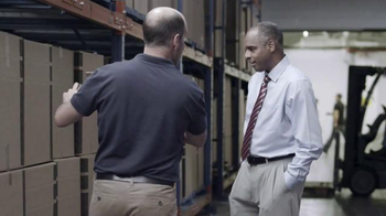 PNC Bank TV Spot, 'Tailor Strategies' - Thumbnail 4