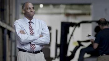 PNC Bank TV Spot, 'Tailor Strategies' - Thumbnail 5
