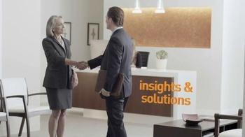 PNC Bank TV Spot, 'Tailor Strategies' - Thumbnail 7