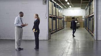 PNC Bank TV Spot, 'Tailor Strategies' - Thumbnail 8