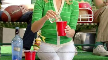 Pinnacle Vodka TV Spot, 'Best Bloody Mary' - Thumbnail 3