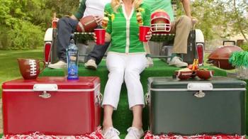 Pinnacle Vodka TV Spot, 'Best Bloody Mary' - Thumbnail 8