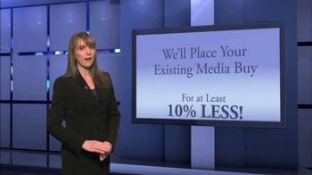Raven Marketing TV Spot, 'Guarantee' - Thumbnail 4