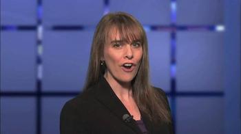 Raven Marketing TV Spot, 'Guarantee' - Thumbnail 5