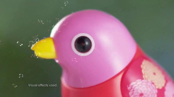 DigiBirds TV Spot, 'Interactive Toy Bird for Kids' - Thumbnail 5