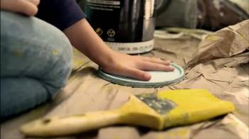 True Value Hardware TV Spot, 'Artist' - Thumbnail 4