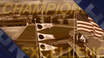 Sun Belt Conference TV Spot, 'Rise' - Thumbnail 2