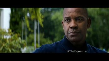 The Equalizer - Alternate Trailer 5