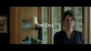 John Hancock TV Spot, 'The Call' - Thumbnail 5