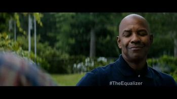 The Equalizer - Alternate Trailer 6