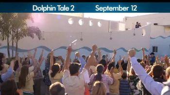 Dolphin Tale 2 - Alternate Trailer 19