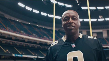 NFL Ticket Exchange TV Spot, 'My Seats' - Thumbnail 4