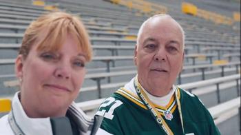 NFL Ticket Exchange TV Spot, 'My Seats' - Thumbnail 5
