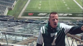 NFL Ticket Exchange TV Spot, 'My Seats' - Thumbnail 6