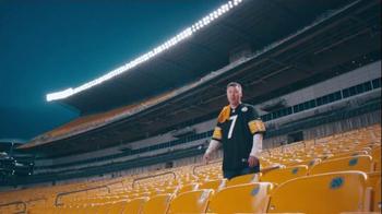 NFL Ticket Exchange TV Spot, 'My Seats' - Thumbnail 7
