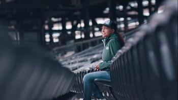 NFL Ticket Exchange TV Spot, 'My Seats' - Thumbnail 9