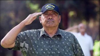 USAA TV Spot, 'Seahawk Fans' - Thumbnail 2
