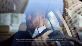 Honda Accord Clearance Event TV Spot, 'More Features: 2014 Accord' - Thumbnail 4