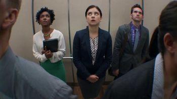 Courtyard TV Spot, 'Sales' Featuring Rich Eisen