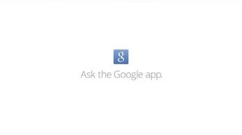 Google App TV Spot, 'Dreams' - Thumbnail 10