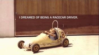 Arrow Electronics TV Spot, 'Racecar Driver' - Thumbnail 1