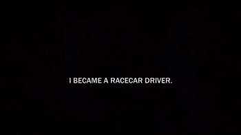 Arrow Electronics TV Spot, 'Racecar Driver' - Thumbnail 3