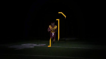 University of Minnesota Gopher Football 2-Pack TV Spot, 'On Sale Now!' - Thumbnail 2