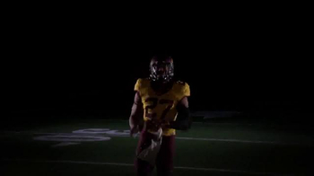 University of Minnesota Gopher Football 2-Pack TV Spot, 'On Sale Now!' - Thumbnail 3