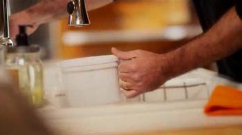 Culligan TV Spot, 'Water Pitcher Alternative' - Thumbnail 4