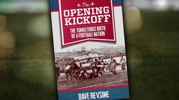 Dave Revsine