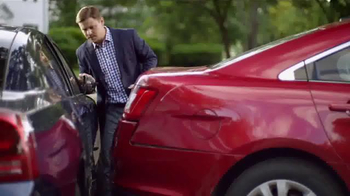 Auto-Owners Insurance TV Spot, 'Insurance App'