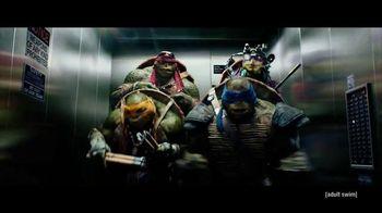Teenage Mutant Ninja Turtles - Alternate Trailer 63